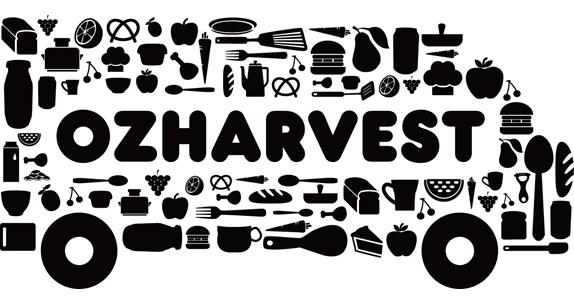 ozharvest_logo_detail1.jpg