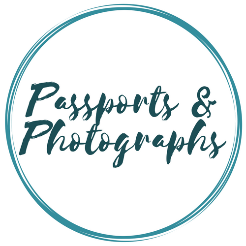 Passports & Photographs
