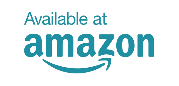 amazon-logo_transparent_blue.jpg