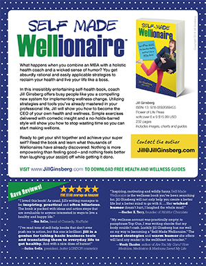 DOWNLOAD:  Self-Made Wellionaire One Sheet