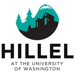 UW_Hillel_Logo.jpg