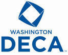 Washington-DECA-Logo.jpg