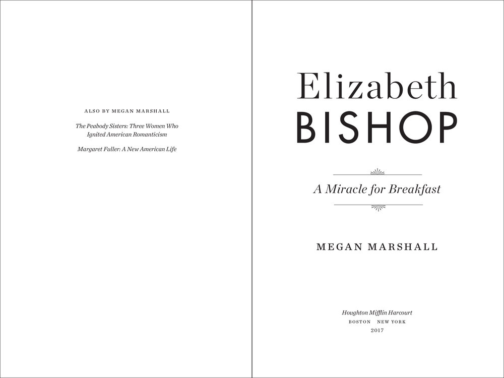 Marshall_ELIZABETH BISHOP_INT_i-72.jpg