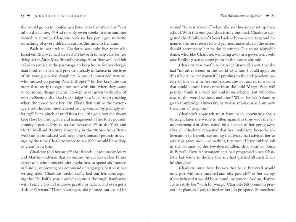 Midorikawa-Sweeney_SECRET-SISTERHOOD_designsample_Page_32.jpg