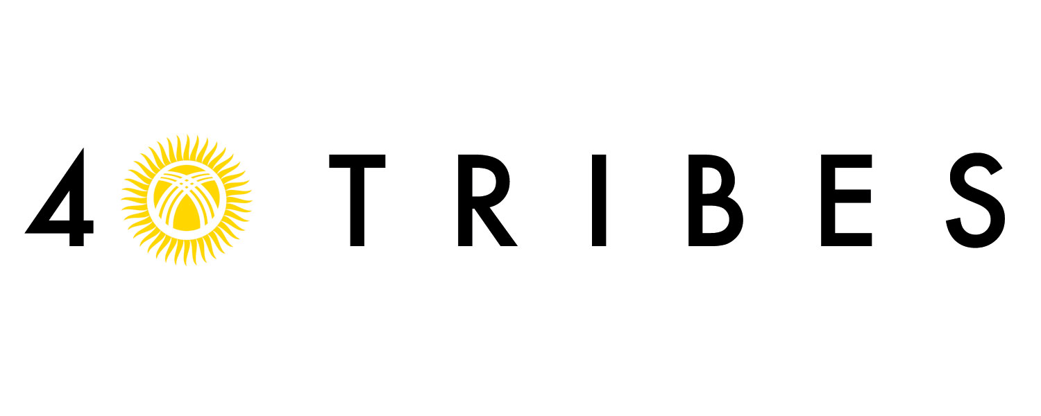 40 Tribes Backcountry Skiing & Splitboarding