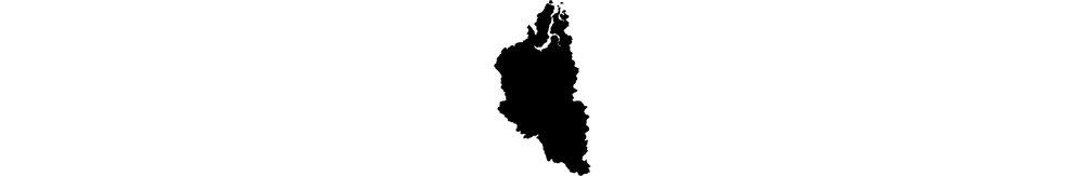 WESTERN-SIBERIA-MAP-2500x408px.jpg