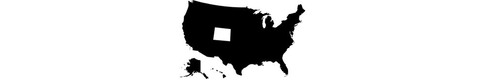 US-CO-WHT-MAP-BLK-2500x408px copy.jpg