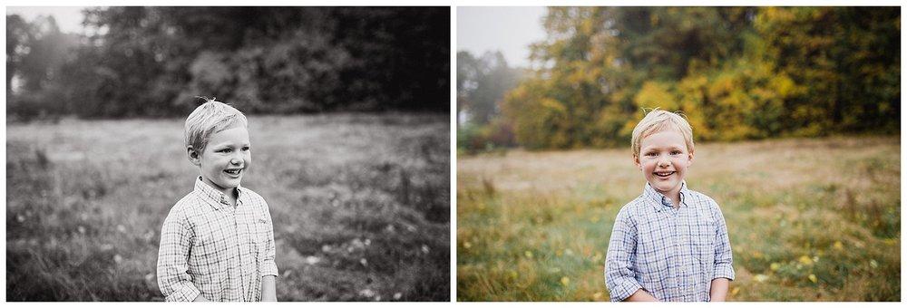 MariahCropleyMaineLifestlyeNewbornChildrensPhotography11.jpg