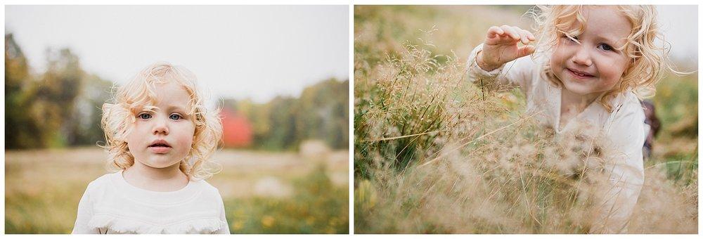 MariahCropleyMaineLifestlyeNewbornChildrensPhotography17.jpg