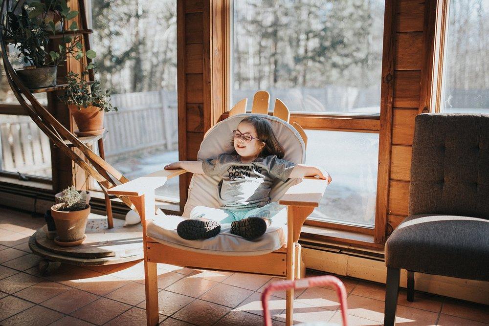MariahCropleyMaineNewbornChildrensPhotographyCaptureWhatMatters33.jpg