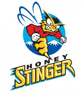 honeystingerlogo.jpg
