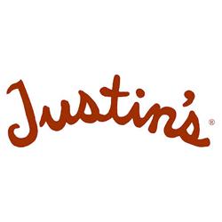 justins_logo.png