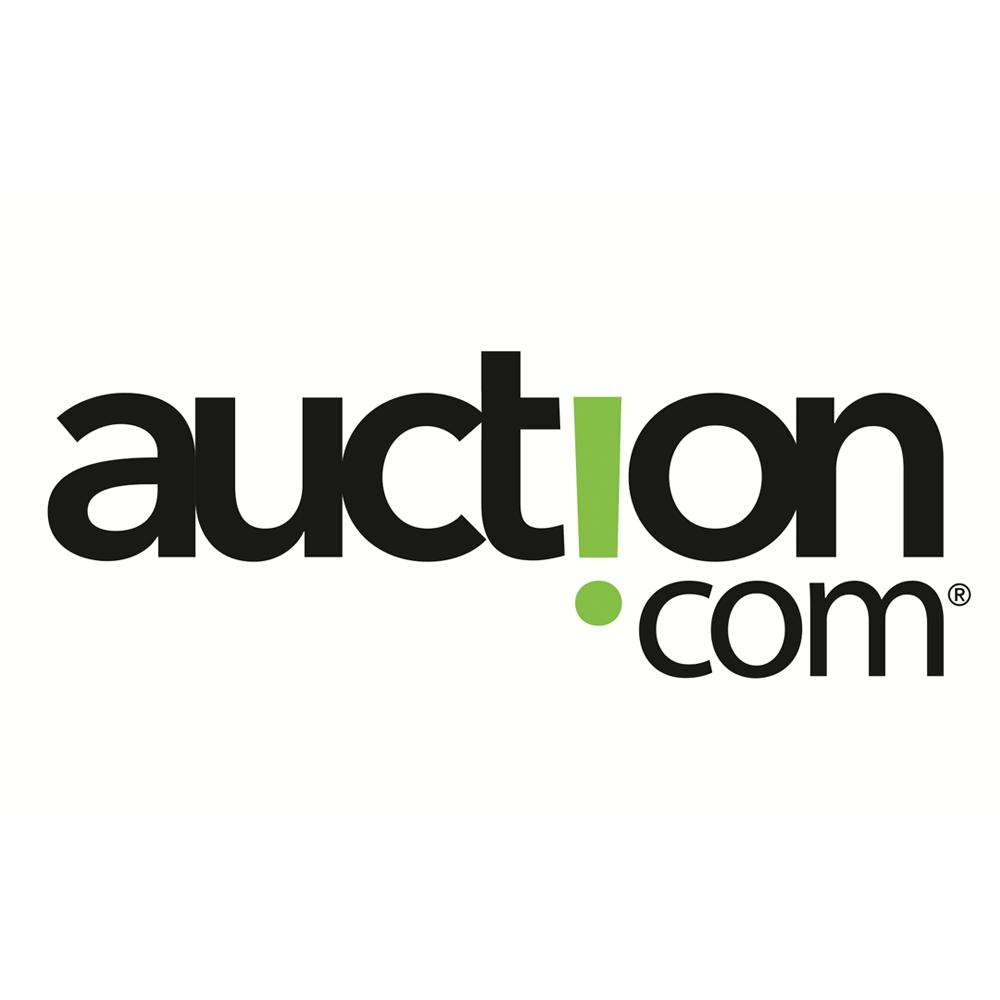 auctioncom.png
