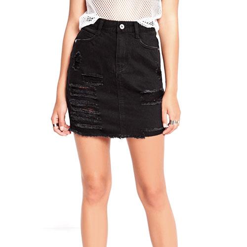 miniskirt_missguided.jpg