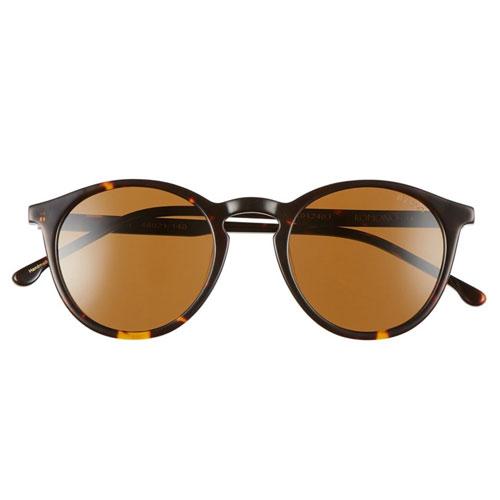 komono_aston_sunglasses.jpg