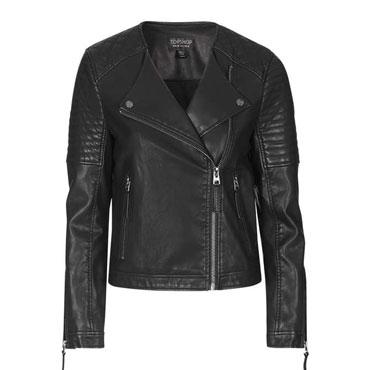 topshop_leatherjacket.jpg