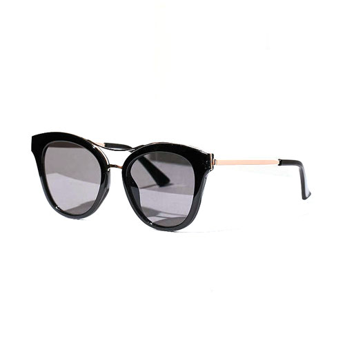 urbanoutfitters_sunglasses.jpg
