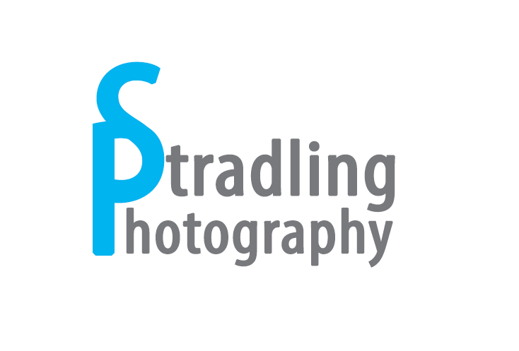 Stradling Photography