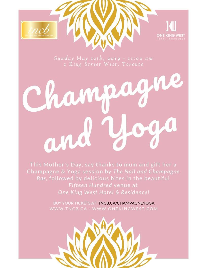 TNCB OKW Champagne Yoga MOTHER'S DAY.jpg