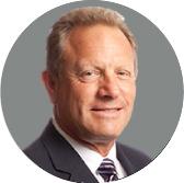 Dr. Bob Gottlieb