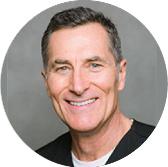 Dr. Scott Wehrkamp