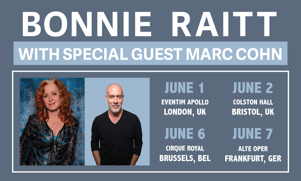 Marc_europe_bonnieraitt_graphic-01.jpg