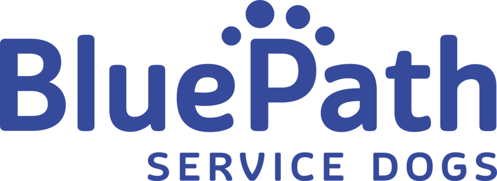BluePath_Logotype_Spot_CMYK_small.png