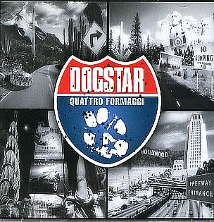 Dogstar_Quattro_Formaggi.jpg