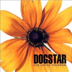 Dogstar_Our_Little_Visionary.jpg