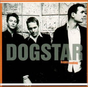 Dogstar_Happy_Ending_Cover.jpg