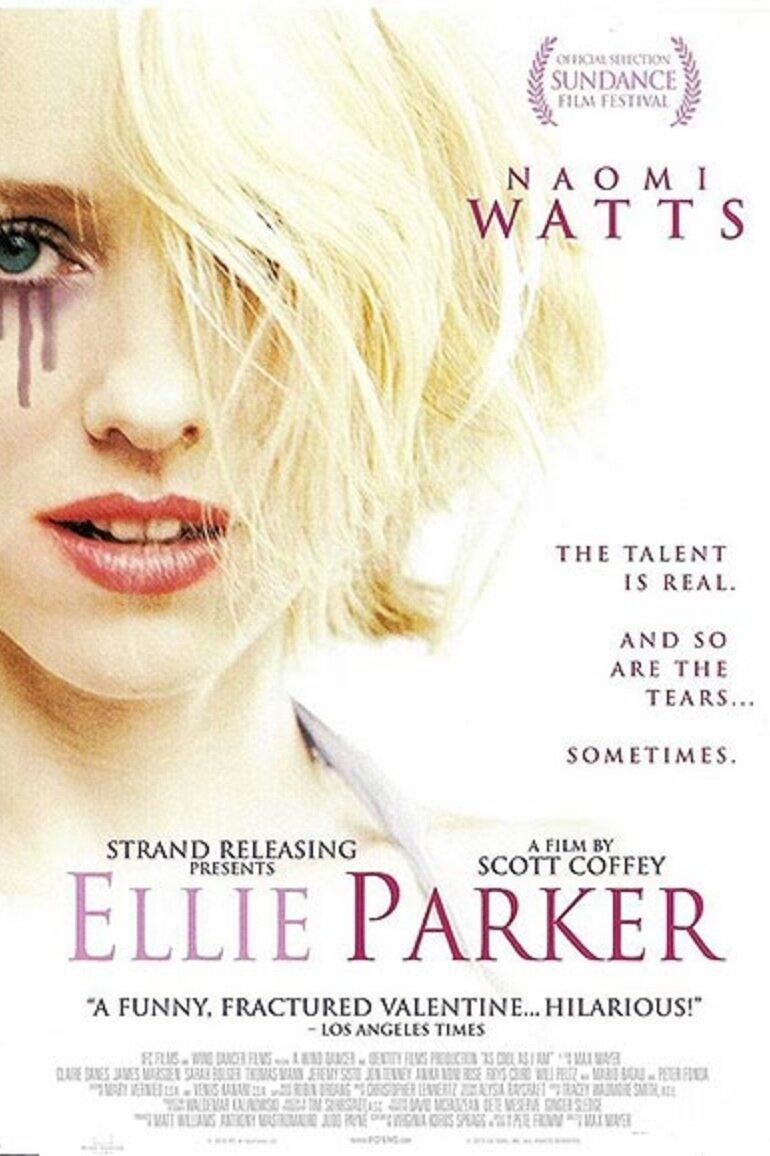 Ellie-Parker-baranfim.jpg