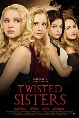 Twisted Sisters.png