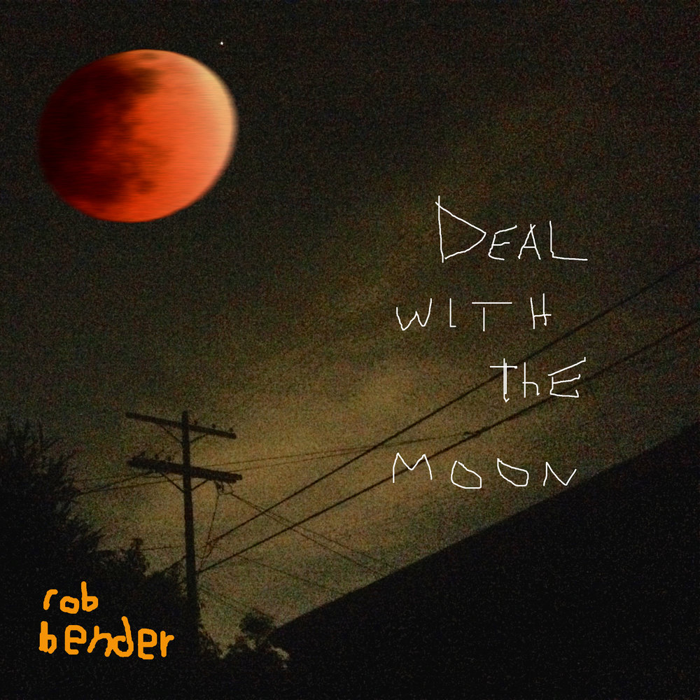 dealwiththemoon14square1 2.jpg