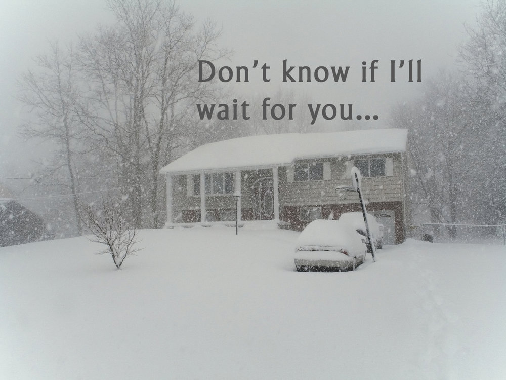 Don't Know If I'll Wait For You copy.jpg