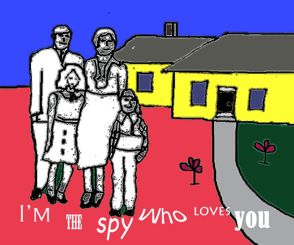 spy3.jpg