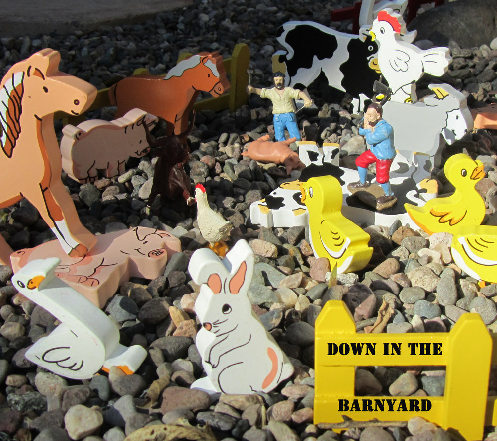 barnyard01.jpg