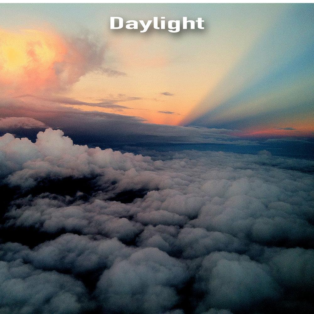 Daylight05.jpg