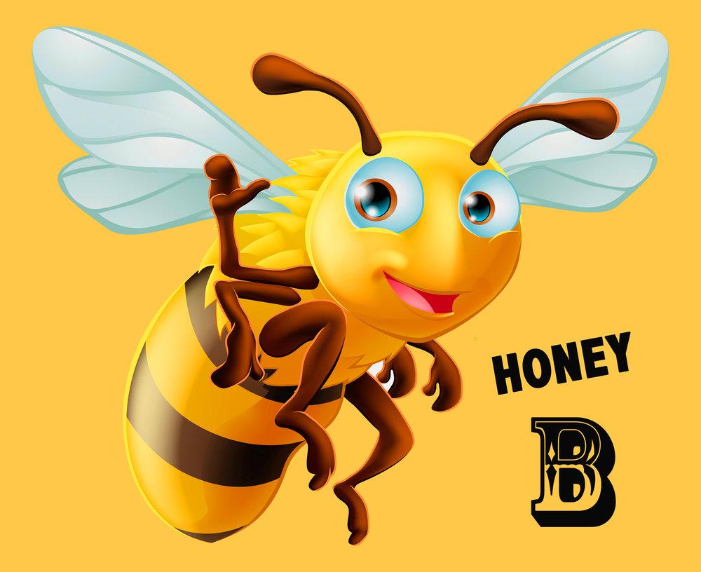 honeybee02.jpg