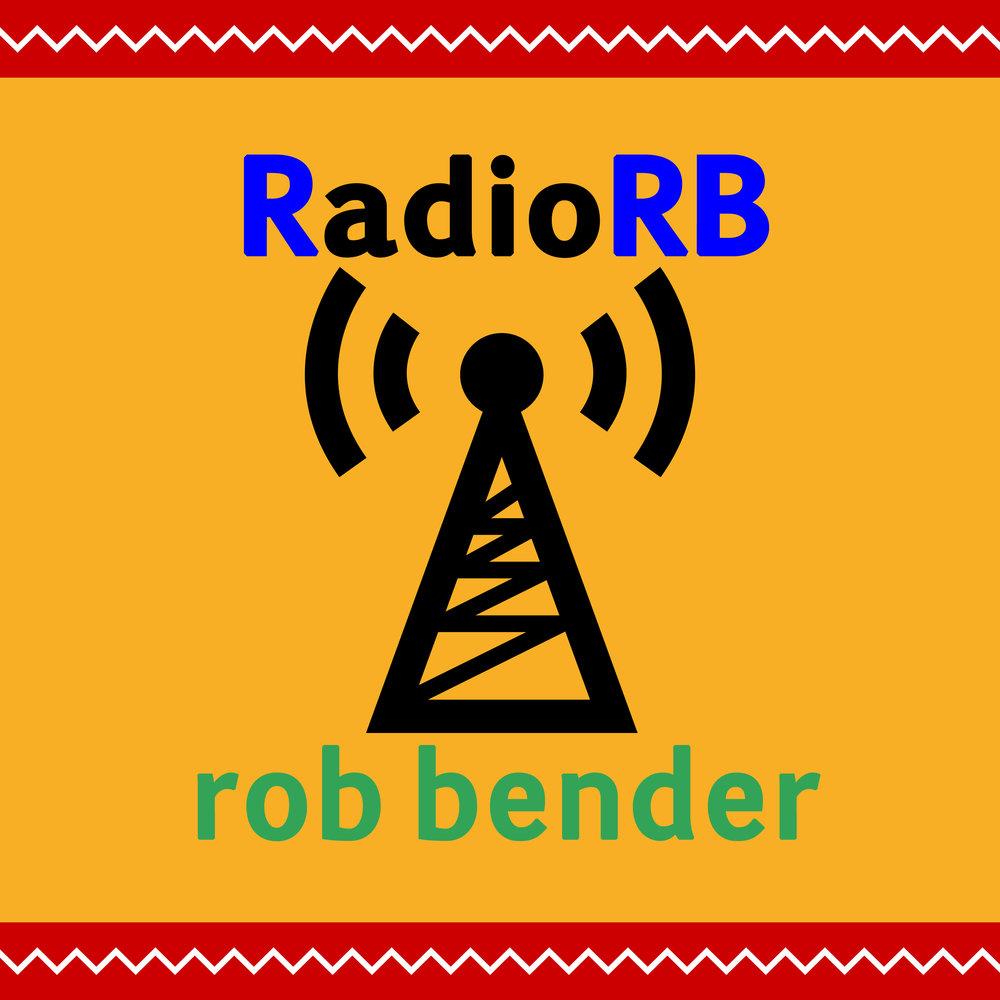 RadioRBcoverart.jpg