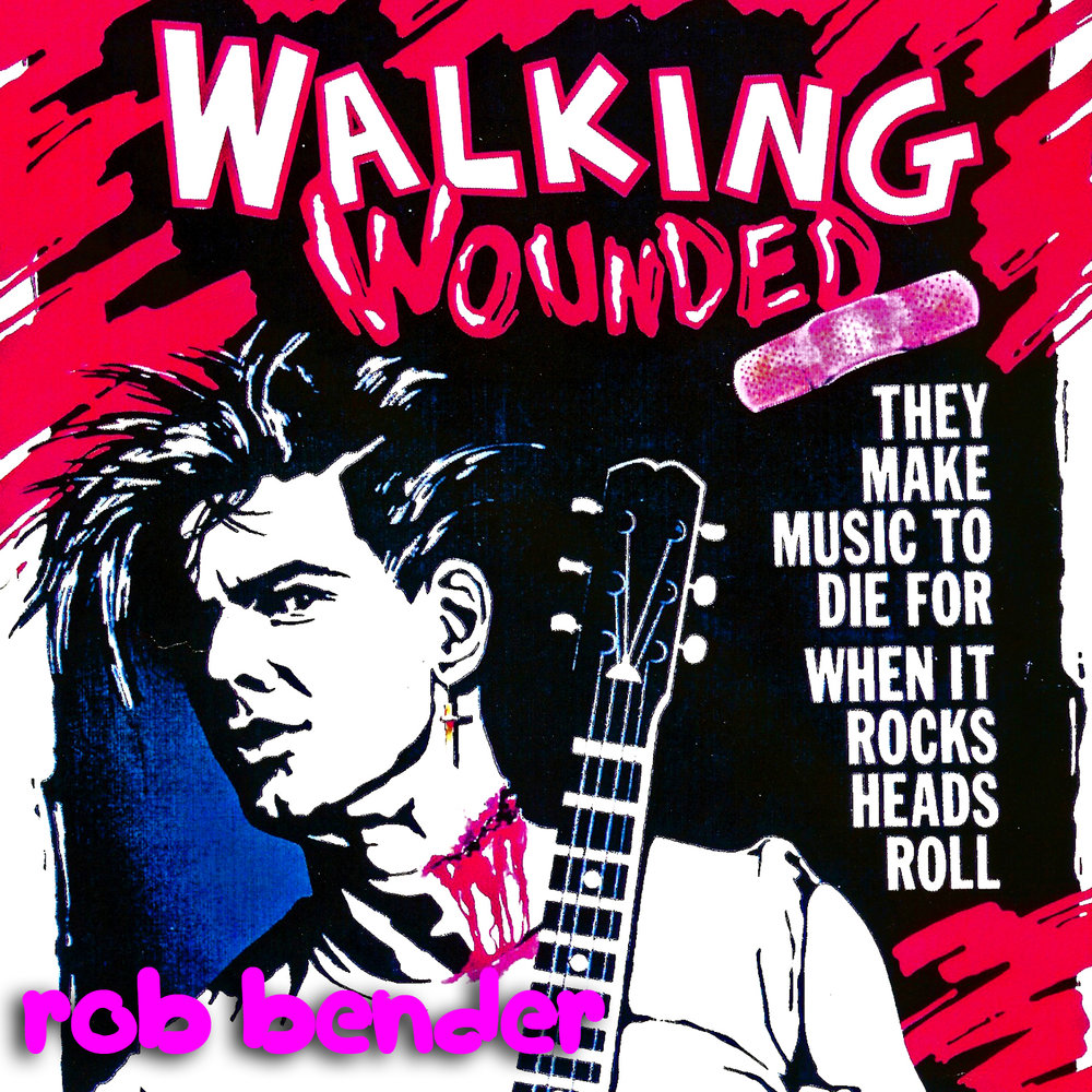 Walking Wounded CD Art 2.jpg