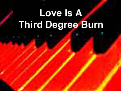 x3rd-Degree-BurnTEXT-pic.jpg