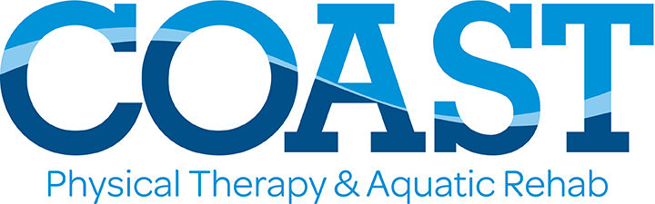 Coast Physical Therapy & Aquatic Rehab