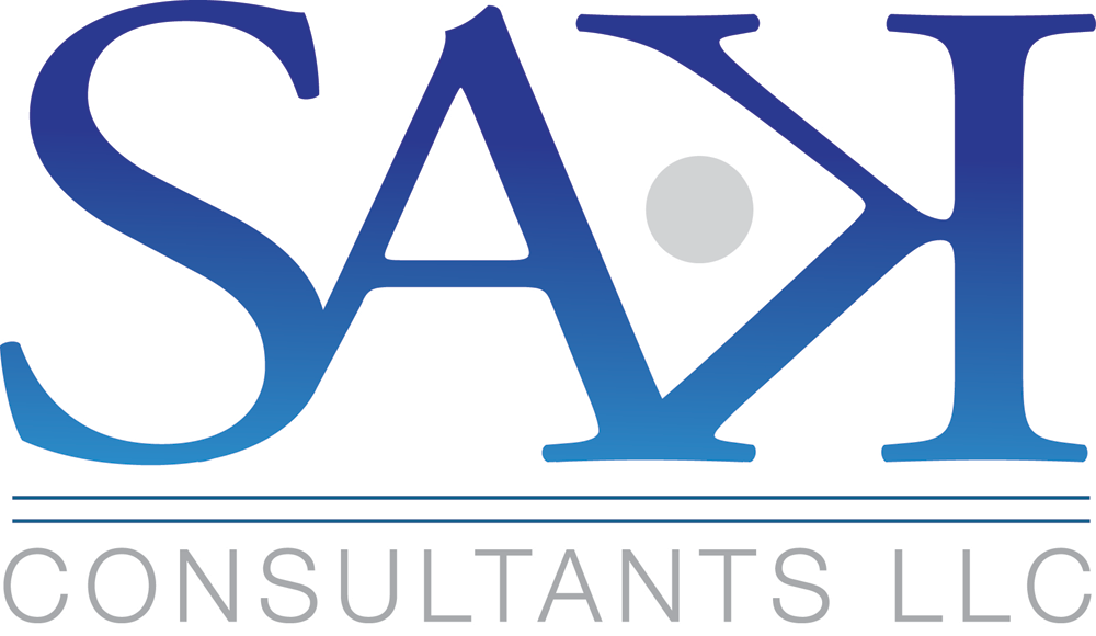 S.A.K. Consultants