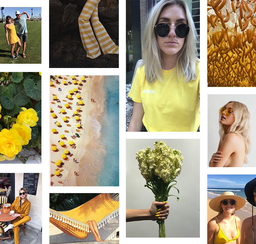 yellow_collage.jpg