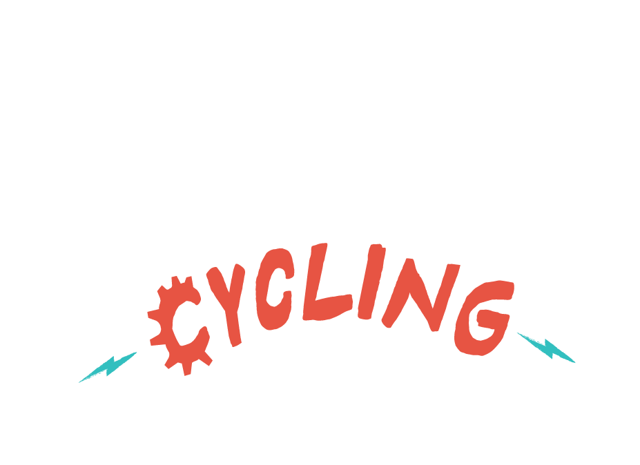 Fuerza Cycling