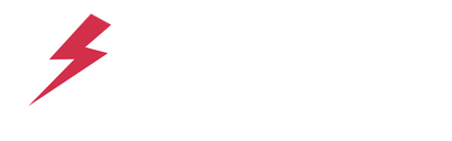 Kurated Email Design