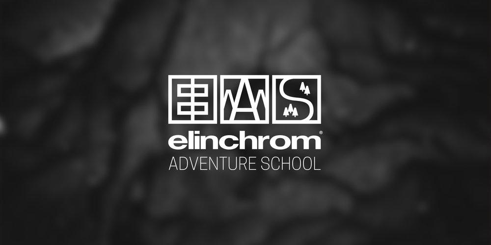 brandonrechten-web-elinchrom-eas-logo-2500w.jpg