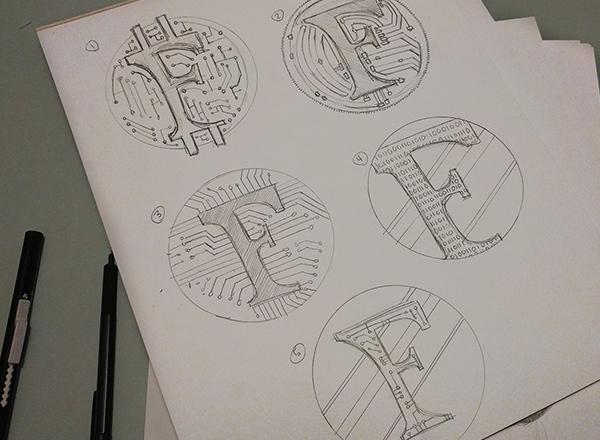 forbes-crypto-logo-sketches01.jpg