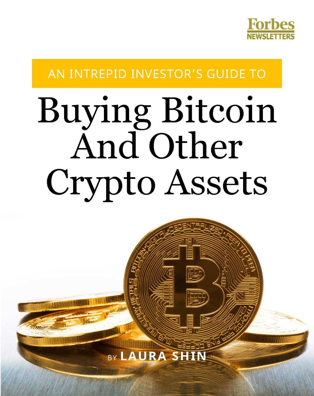 forbes-crypto-newsletter-r04_Page_01.jpg
