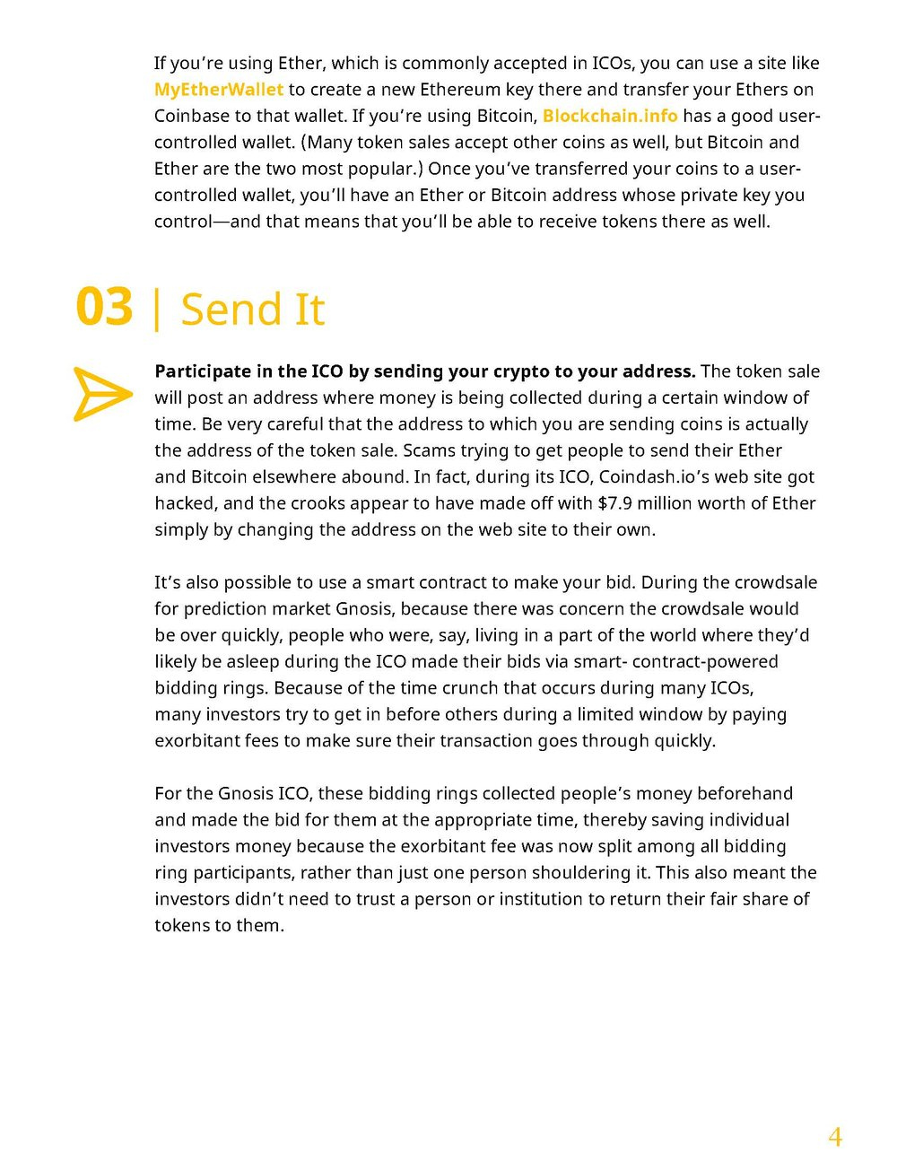 forbes-crypto-newsletter-r04_Page_04.jpg
